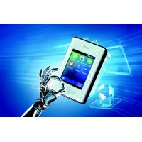 bigger capacity screen touch mod patent brand COOLGO with different color Manufactures