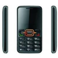 China Low-end /Cheapest/Low Price Mobile Phone wholesale