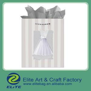 paper bag / paper shopping bag/ paper gift bag/ paper packing bag