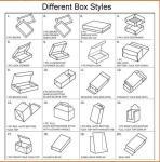 China Hot sell paper gift box,wedding gift box wholesale