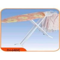 Ironing Board , Y Leg with Iron Rack Manufactures