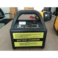 China CG-1115SS, battery charger, automatic, car battery charger, suitable for acid-lead battery wholesale