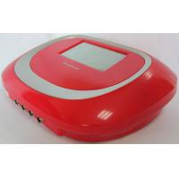 Microdermabrasion Slimming Beauty Machine , Portable Microdermabrasion Machine 4 In 1 Manufactures