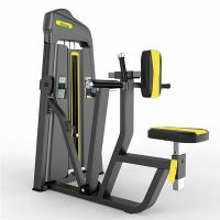 China Chair Vertical Row XC810 on sale