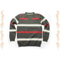 free sample hot selling !!cashmere sweater wool sweater design for baby boys fashion designer clothing Manufactures