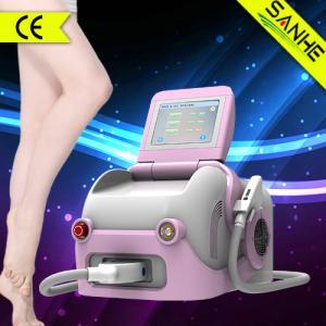 China IPL Elight SHR professional ipl shr portable ipl shr super hair removal equipment ipl shr ipl shr removal machine price wholesale