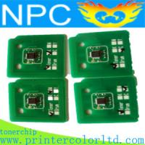 Xerox DocuPrint C2250/c3360 Toner Cartridge Chip Manufactures
