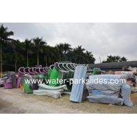 Guangzhou Haozhiquan Water Amusement Park Equipment Co.,Ltd