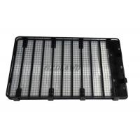 Nissan Patrol Steel Universal Roof Rack Storage Systems Black 220*125*16CM