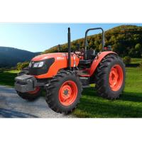Buy cheap Self Skinning Polyurethane Foam Products For Kubota Agriculture Machinery from wholesalers