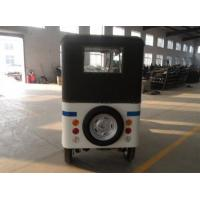 China Electric Rickshaw wholesale