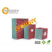 Printed Packaging Boxes ,Brand Logo Printed Paper Gift Tube Packing Manufactures