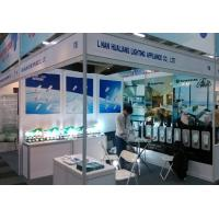 Linan lianghua lighting appliance co.ltd