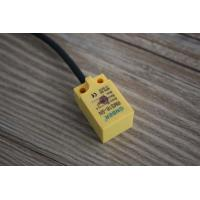 China Photo light sensor switch RMS18-5N 5mm non - flushed for counting products on sale