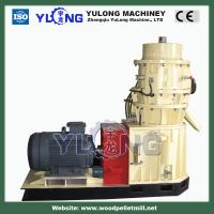 China 0.8-1.2ton/h machines for making organic fertilizer granules on sale