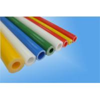China Fiberglass tubes wholesale