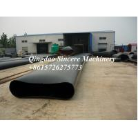 China One-step insulation pipe extrusion production line 75mm 400mm 710mm 1800mm on sale