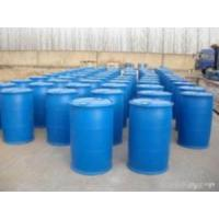 China Acetic Anhydride wholesale