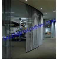 Room Dividers for office,Exhibition hall