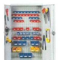 China Tools Storage Chest With Box on sale