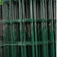 China Anping factory,Wire fencing,Holland Wire Mesh Fence,used as Roadside fence,Garden Fence on sale