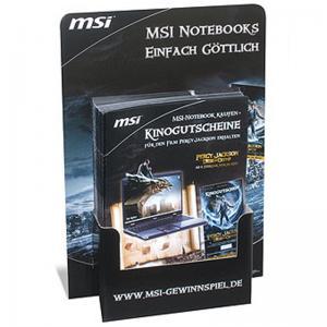 Custom Cardboard Brochure Holder, Magazine Brochure Displayed Stand Manufactures