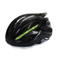 China Safety Integrated Mountain Cycling Road Helmets In - Mold Offset Printing on sale