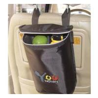 H-03  In Car Use Hanging Cooler Bags