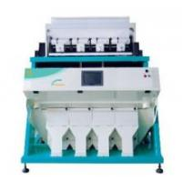 China CCD peeled mung bean color sorter machine on sale