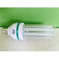 Buy cheap Housing Lighting 5w 7w 9w LED Corn Light With E27 / B22 360 Lighting Degree from wholesalers