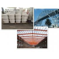 Quality Custom Steel Spray Paint Safe Anti-Corrosion For Steel Structure for sale