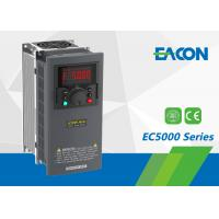 Speed Control Industrial Inverter Manufactures