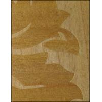 China Wood wallpaper,Decorative wallpaper,Wall coverings on sale