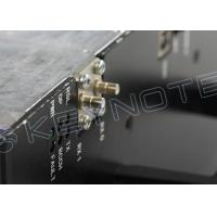 Communication Network 3BK27040ABAA02 Alcatel BTS A9100 AGC18 For Indoor Base Station Manufactures