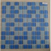 China Glass Mosaic Tile on sale