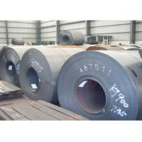 China Low alloy high strength structure steel Q420 on sale