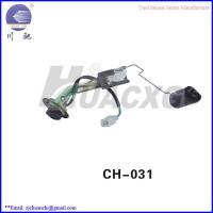 Motorcycel Electric Fuel Level Gauge JC125