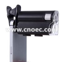 G13.4501 Gemological Microscopes , Handheld Jewellery Microscope Manufactures