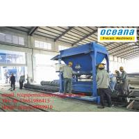 Buy cheap Lowest offer to Indonesia Market of PHC Concrete Pile Spun machine and Steel Moulds!!! from wholesalers