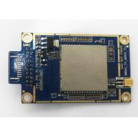 China 500mA Uhf Rfid Card Reader Module For Short Distance And Low Lost wholesale