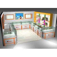 flooring retail wire display rack Manufactures