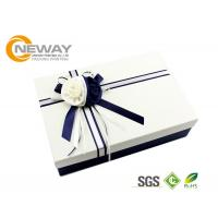 China Professional Custom Printed Cardboard Boxes for Flower Packaging on sale