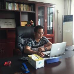 SHANGHAI SHI SHAN  Choi steel CO.,LTD