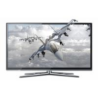 China 15'' - 75'' Flat Screen TV LED Backlight , Computer Monitor Backlighting on sale