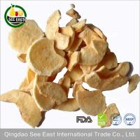 Bulk buy from China dried fruit distributor fuji apple fruit price Manufactures