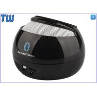 Mini Wireless Bluetooth Portable Speaker Smart Digital Product Absorption Function Manufactures