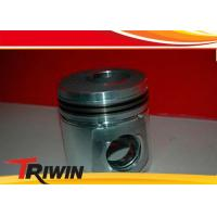 Professional 3917707 Diesel Engine Piston Cummins diesel 6CT 8.3 3356210 Manufactures
