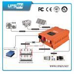 China Hot Selling Popular New Orange DC to AC PV Solar Power Inverter wholesale