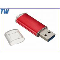 Buy cheap High Speed USB3.0 8GB Pendrives Data Storage Disk Blue Interface from wholesalers