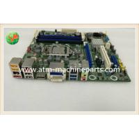 Buy cheap ATM Machine DIEBOLD 00-155574-291A  49-249260-291A Canyon Board Main Board 00155574291A   49249260291A from wholesalers